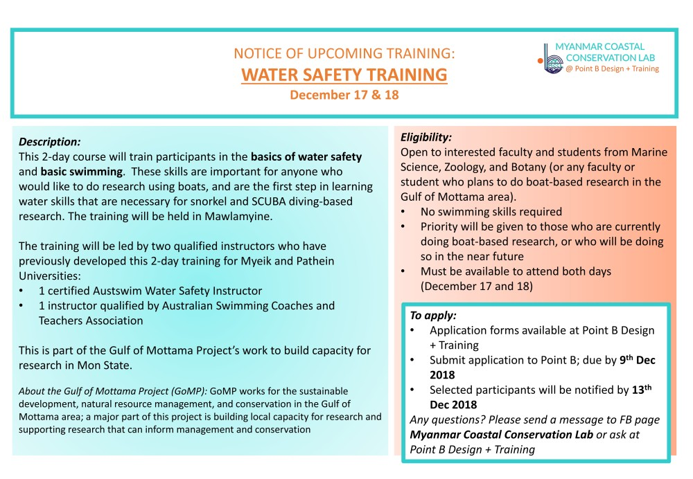 Posting_Water-Safety-18_1203
